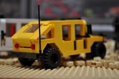 hummer-jaune-6