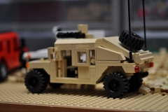 hummer-militaire-beige-1