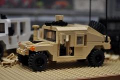 hummer-militaire-beige-3