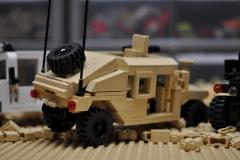 hummer-militaire-beige