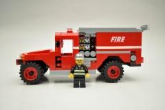 hummer-pompier-2