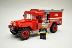 hummer-pompier-3