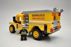 hummer-pompier-honolulu-1