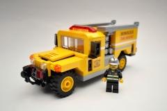 hummer-pompier-honolulu-2