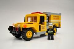 hummer-pompier-honolulu-3