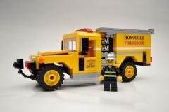 hummer-pompier-honolulu-4