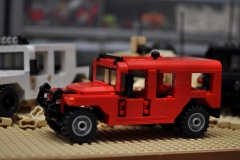 hummer-rouge-2