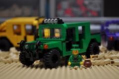 hummer-vert-2