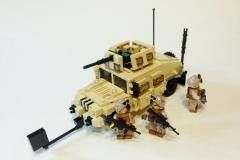 Lego-Humwee-M1151-2