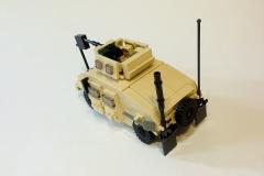Lego-Humwee-M1151-3