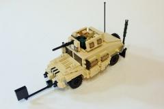 Lego-Humwee-M1151-4