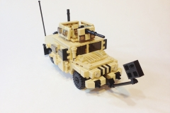 Lego-Humwee-M1151