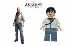 Lego-Assassins-Creed-1
