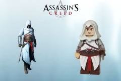 Lego-Assassins-Creed-2