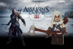 Lego-Assassins-Creed-3