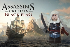 Lego-Assassins-Creed-4-Black-Flag