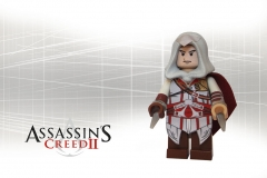 Lego-Assassins-Creed-II