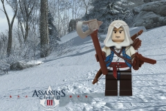 Lego-Assassins-Creed-III