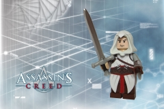 Lego-Assassins-Creed-epee
