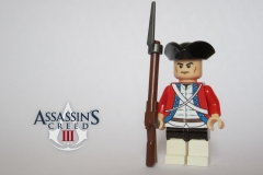 Lego-Assassins-Creed-soldat