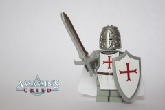 Lego-Assassins-Creed-templier