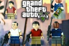 Lego-GTA-V-by-MGF-Custom