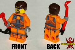 Lego-Gordon-Freeman-Half-Life