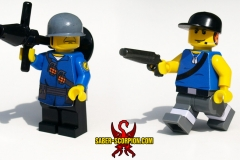 Lego-Team-Fortress-2-Blue-Team-2