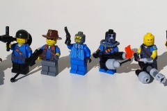 Lego-Team-Fortress-2-Blue-Team