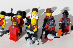 Lego-Team-Fortress-2-Red-Team