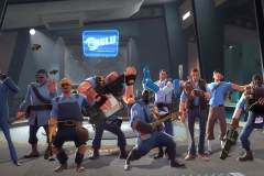 Team-fortress-2-blue-team