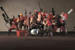 Team-fortress-2-red-team