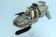 LandSpeeder-V1-armee