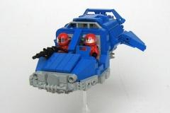 LandSpeeder-V2-avant