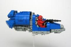 LandSpeeder-V2-cote