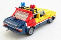 Lego-Ford-Interceptor-4
