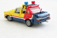 Lego-Ford-Interceptor-6