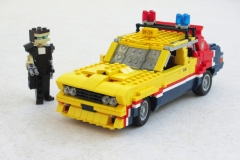 Lego-Ford-Interceptor-7