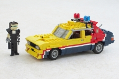 Lego-Ford-Interceptor-8