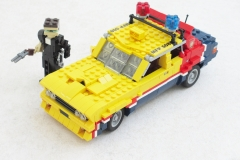 Lego-Ford-Interceptor-9