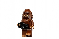 minifigs-series-14-Bigfoot