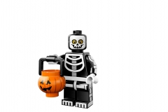 minifigs-series-14-Homme-Squelette