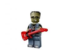 minifigs-series-14-Monster-Rocker