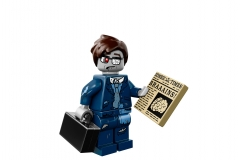 minifigs-series-14-zombie-homme-affaire