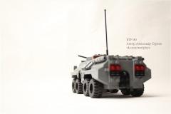 Lego-BTR-80-Russe-amphibie