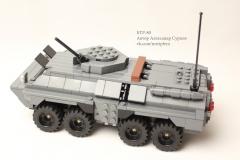 lego-btr-80-russian