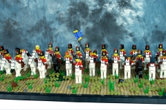 charge-scot-greys-waterloo-1815-diorama-lego-1
