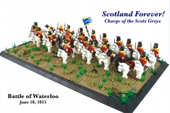 charge-scot-greys-waterloo-1815-diorama-lego