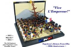 napoleon-retour-de-ile-d-elbe-version-lego-2