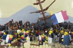 napoleon-retour-de-ile-d-elbe-version-lego